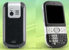 Palm Centro Great phone
