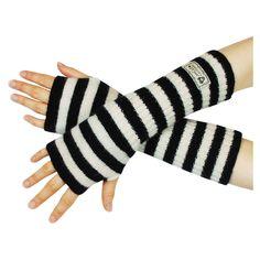 Kesztyű - Gorjuss - Vegyes Válaszd ezt a szuper divatos kiegészítőt. Amellett, hogy melegen tartja karodat, csuklódat és a kézfejedet, az ujjak szabadon maradnak, így nem akadályoz teendőidben.