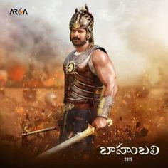 Bahubali Hd Wallpapers Hd Wallpapers High Definition Free