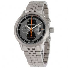 Buy Raymond Weil 7745-TI-05609 Watches for everyday discount prices on Bodying.com