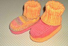 Children and Young Blackwork, Baby Kids, Baby Shoes, Gloves, Slippers, Socks, Knitting, Children, Crochet