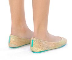 Toscani Tieks. #tieks » These are truly gorgeous! Hand-painted and absolutely stunning!