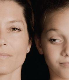 How to Encourage Self-Control in Tweens and Teens - ParentMap