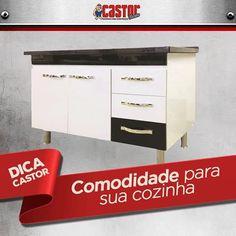 Encontre nossas promoções imperdíveis aqui: http://www.castorcenter.com.br/