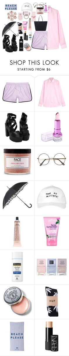 """""""~