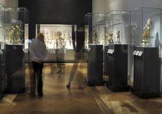Berne Historic Museum