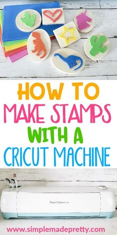221 Best Real Cricut Crafts images in 2019 | Activities