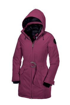 cheap canada goose down coats outlet online store