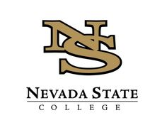 college of southern nevada go coyotes studyroom