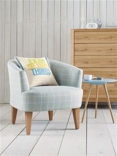 Iona chair from Next