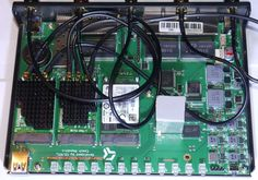 High-performance configuration (update) - Omnia hardware / Omnia HW tweaks - Turris Omnia forum