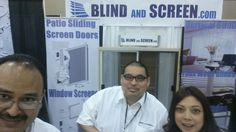Income Property Expo