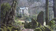 Forest Side Hotel, Grasmere, UK - Booking.com