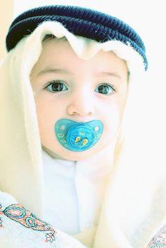 Islamic baby names, muslim baby boy names, arabic baby names, modern Islamic Baby Names, Arabic Baby Names, Muslim Baby Boy Names, Modern Baby Names, Islamic Girl, Precious Children, Beautiful Children, Beautiful Babies, Beautiful Eyes