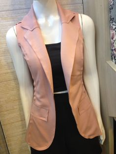 Blazer Outfits Casual, Business Casual Outfits, Business Fashion, Chic Outfits, Trendy Outfits, Fashion Outfits, Next Fashion, Star Fashion, Casual Clothing Stores