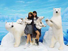 JKT48 LOVES HOKKAIDO vol. 01 – Musim Panas di Sapporo   Tourist Note JAPAN