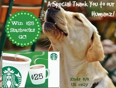Petbook giveaway sweepstakes