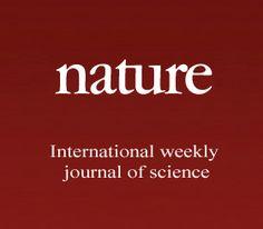 Suscripción a la publicación periódica en el 2013, con acceso a 4 años de retrospectivo.
