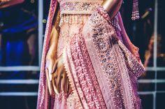 Tarun-Tahiliani-Bridal-Couture-Wedding-Wear-Fashion-Designer-Photographer-Naina