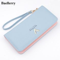 83485cfee2 brand leather wallet on sale at reasonable prices