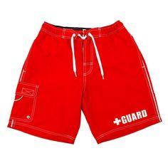 0b18cc5986 Adult and Youth UPF 50 Sun Protection Tuga Womens Lifeguard Board Shorts