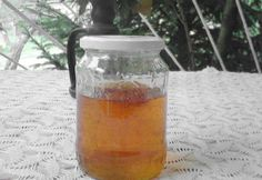 Hamis méz Fondant, Alcoholic Drinks, Wine, Glass, How To Make, Food, Kitchen, Cooking, Drinkware