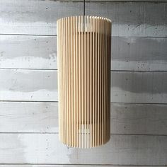 The iO Long Pendant is a beautifully crafted feature light designed by Mat MacMillan of MAKER Design Studio. Available now from Firefly Light & Design Pendant Lamp, Pendant Lighting, Pine Plywood, Modern Pendant Light, Clever Design, Light Table, Light Shades, Hanging Lights, Pillar Candles