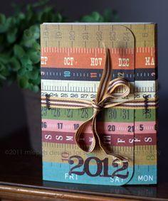 Tutorial. Mini book