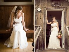 Holland Ranch, Rustic wedding, san luis obispo, davidpascolla #bridalportraits #poses #bridalphotography www.davidpascolla.com