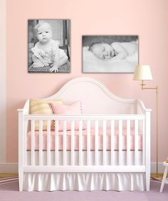 Look what I found on #zulily! $25 for a 16'' x 24'' Canvas by MyPix2 #zulilyfinds