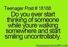 Image result for teenager post #1
