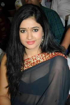 Top Bollywood Actress Pictures and Wallpapers - Hot Actress Images: Top Images of Hot Girls worth sharing