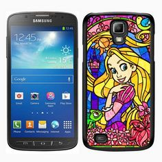 Grace and Fashionable Tangled Charming Princess Stained Glass Black Case For Samsung Galaxy S4 Active i9295 DZH Galaxy S4 Active Case http://www.amazon.com/dp/B011KIRJNQ/ref=cm_sw_r_pi_dp_-Mg-vb00FME2W