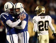 (NFL) Football GAY