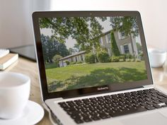 The Best in #RealEstate Marketing – Photography And Video When Selling Your Home: http://frederickrealestateonline.com/best-real-estate-marketing-photography-video/