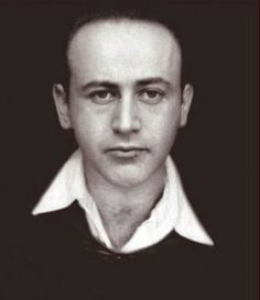 Poetry is the Route of the Impossible: The Meridian by Paul Celan Paul Celan, Sea Spray, Cultural Studies, New Environment, Romanticism, Social Science, Mists, People, Image