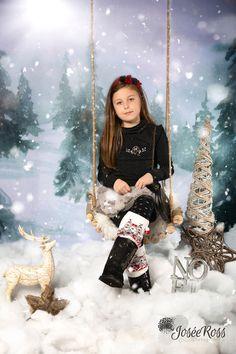 Winter's day - null Winter Day, Christmas Photos, Photo Ideas, Photo Shoot, Photography, Xmas Pics, Shots Ideas, Christmas Pics, Christmas Pictures