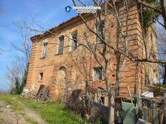 For sale Italy #11 - ImmobiliareCaserio.com