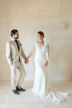Interview with Anna Roussos, Fine Art Wedding Photographer. Get to know Anna in this exclusive interview for Ellwed Magazine. Mermaid Gown, Lace Mermaid, Chantilly Lace, Destination Wedding, Interview, Gowns, Fine Art, Bride, Elegant