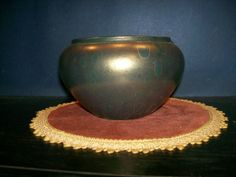 EOZIN PORCELÁN KASPÓ Decorative Bowls, Home Decor, Decoration Home, Room Decor, Interior Decorating