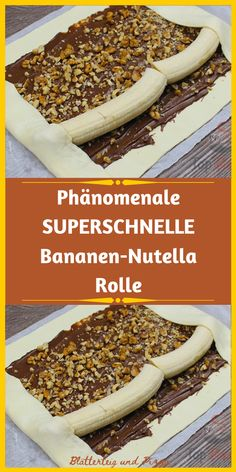 Funny Cake, Köstliche Desserts, Sweet Life, Cakes And More, Bakery, Deserts, Food And Drink, Low Carb, Cooking Recipes