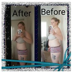 Weight loss and detox at the same time. Whatsapp me for more info - 072 349 1656