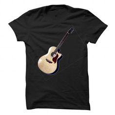 Western Guitar T Shirts, Hoodies. Check Price ==► https://www.sunfrog.com/Music/Western-Guitar.html?41382