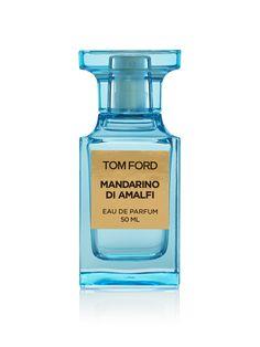 TOM FORD MANDARINO DI AMALFI finalista categoria miglior profumo di nicchia