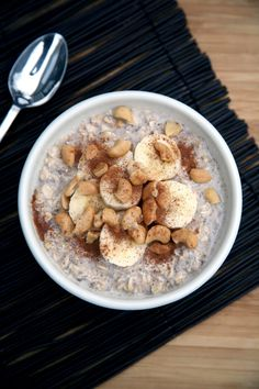 If you're doing what all the experts suggest for weight loss by eating a wholesome breakfast to boost your metabolism and you're not losing weight, you might be making these three mistakes.