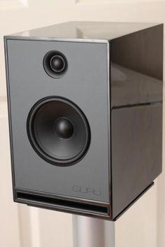 332 Best DIY Speakers images in 2019 | Diy speakers, Loudspeaker