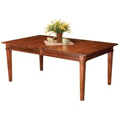Dunwoody Round Oak Bistro Table | Welcome In, Bar Tables And Squares