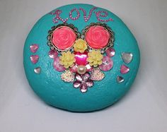 Browse unique items from Pebbles4Thought on Etsy, a global marketplace of handmade, vintage and creative goods.