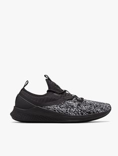 3ae8b4580d9 Fresh Foam Lazr Men s Running Shoes