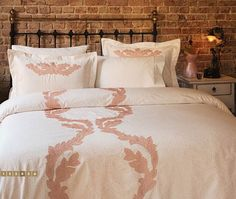 Comforters, Blanket, House, Furniture, Home Decor, Creature Comforts, Quilts, Blankets, Home